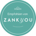 Zank you yes please rentals