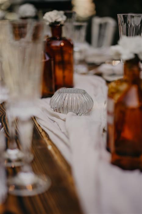 Yes Please Rentals Mobiliar mieten Hochzeit - Gartenparty Paket - Boho (6)