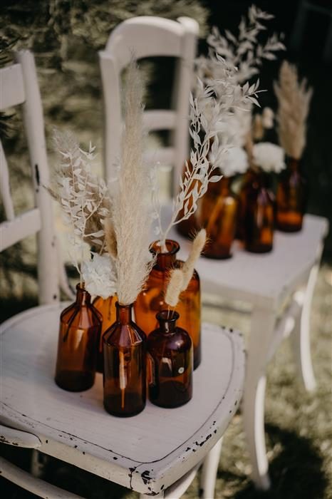 Yes please rentals mietmobiliar mieten deko apothekerflaschen vasen (4)