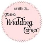 Hanna-Witte-The-Little-Wedding-Corner