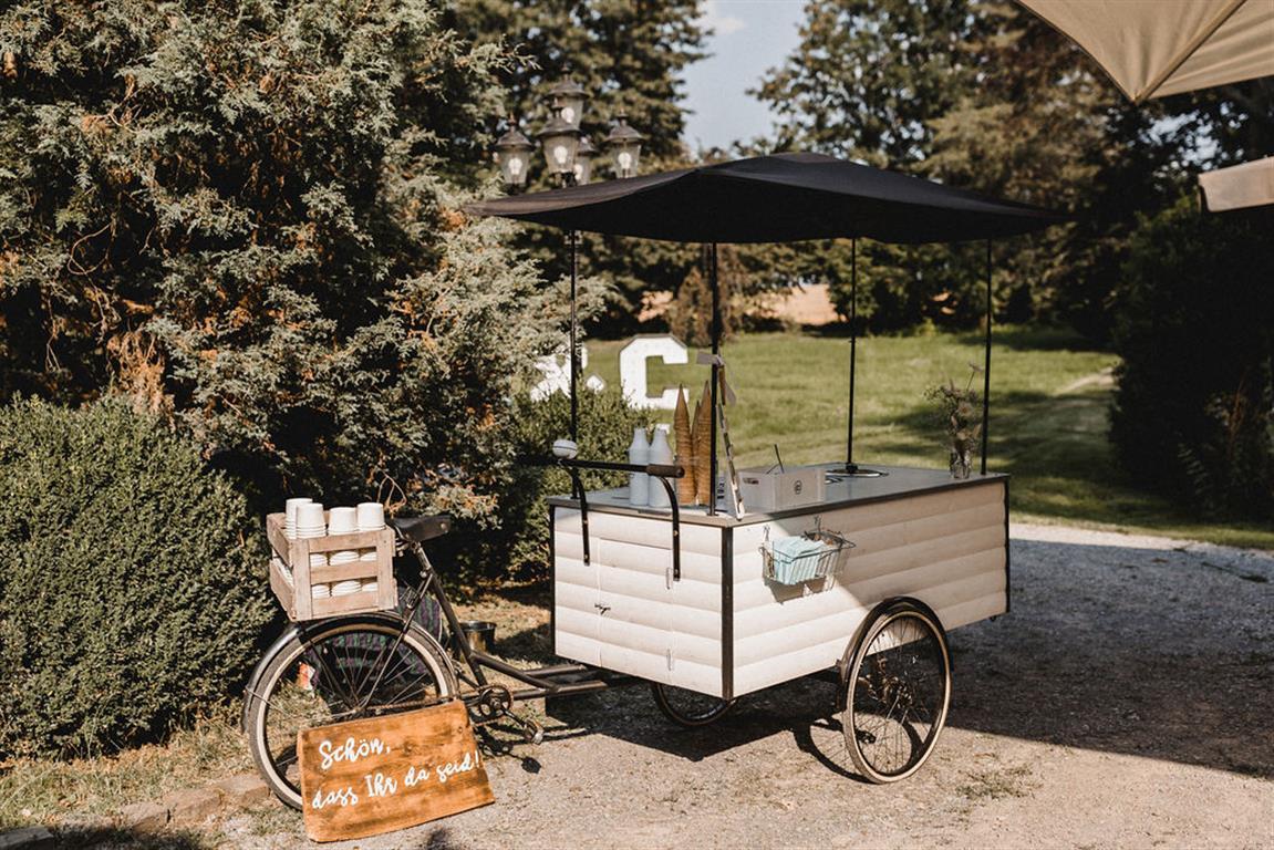 Yes Please Rentals Eiscreme Eis Eisfahrrad (4)