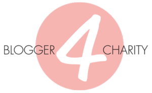 blogger4charity-logo